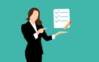 statut juridique agent influenceur