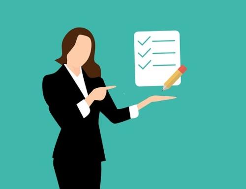 Quel statut juridique adopter pour devenir agent d'influenceur professionnel ?